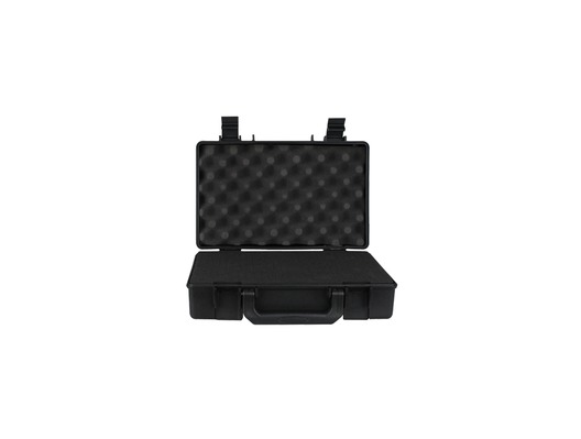 eLumen8 Rock Box 2 Polypropylene Utility Case