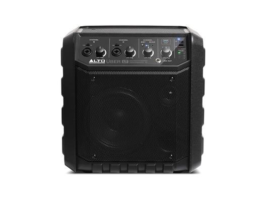 Alto UBER LT Portable PA Speaker