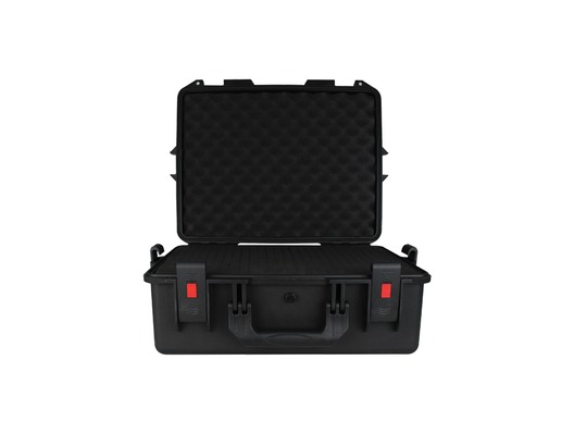 eLumen8 Rock Box 16 Utility Case