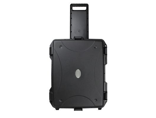 eLumen8 Rock Box 14 Utility Trolley Case