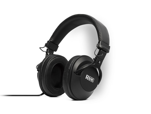 RANE RH-50 Headphones