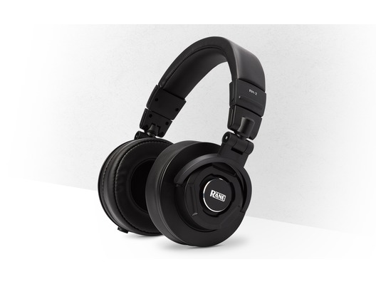 Rane RH-2 Headphones