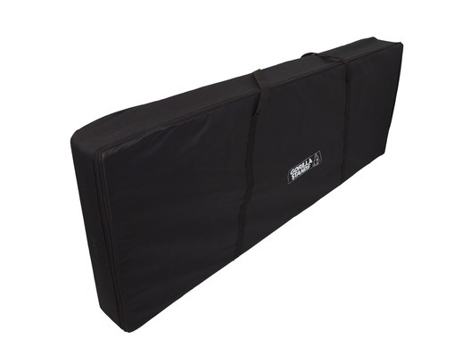 Replacement Carry Bag for Gorilla DBS Lite DJ Booth