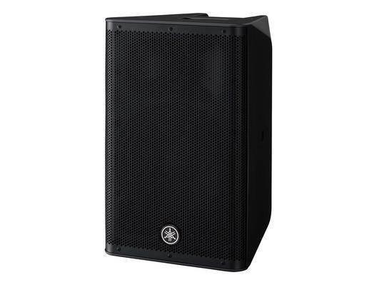 Yamaha DXR10 MKII PA Speaker