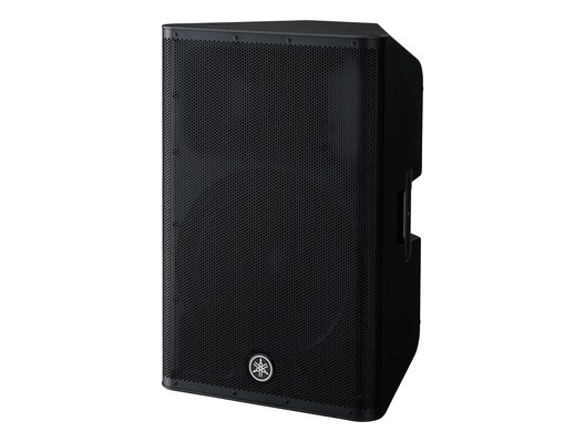Yamaha DXR15 MKII PA Speaker