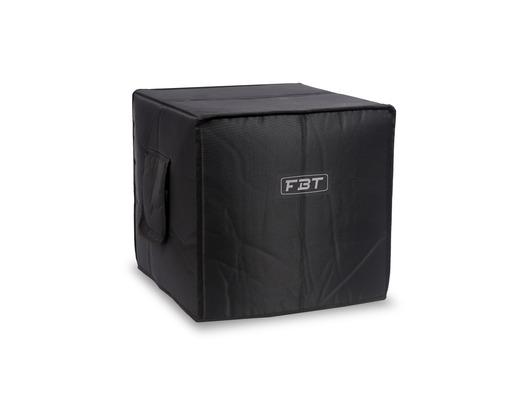 FBT SL-C 112 Cover For Subline 112