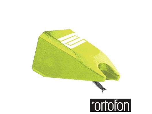 Reloop Stylus Green