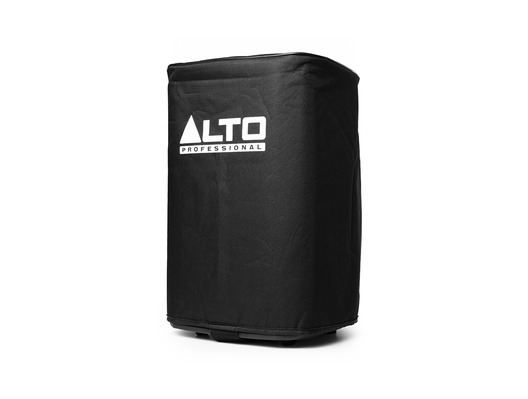 Alto TX208 Speaker Cover