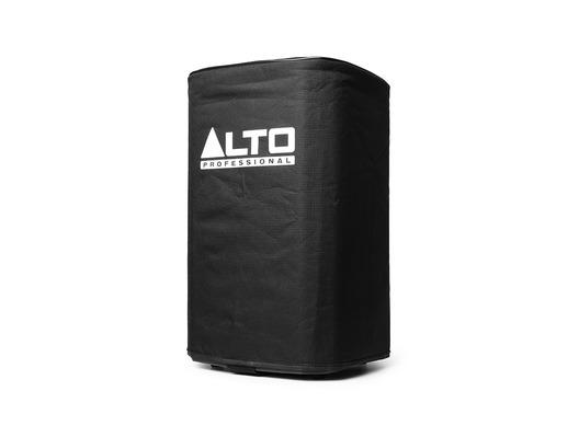 Alto TX210 Speaker Cover