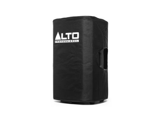 Alto TX212 Speaker Cover