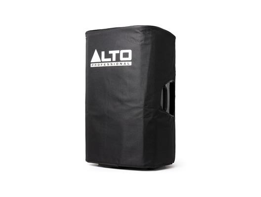 Alto TX215 Speaker Cover