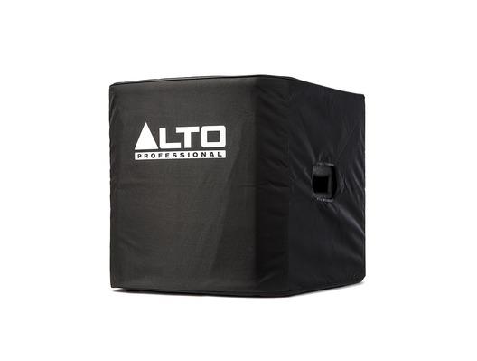 Alto TS315S Speaker Cover