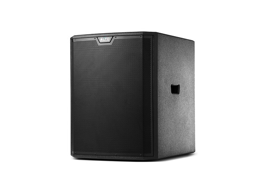 Alto TS318S Powered Subwoofer