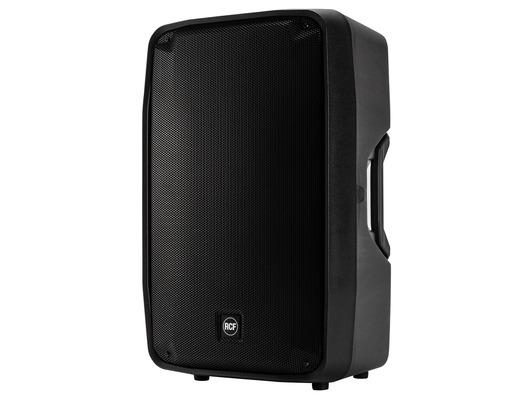 RCF HD 35-A PA Speaker