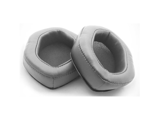 V-Moda Earpads-XL - Grey