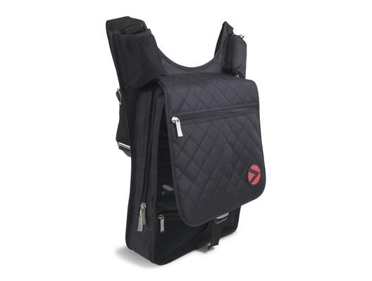 M-Audio Mobile Studio Laptop Bag