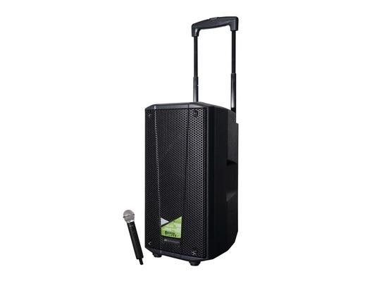 dB Technologies B-Hype M Portable PA System