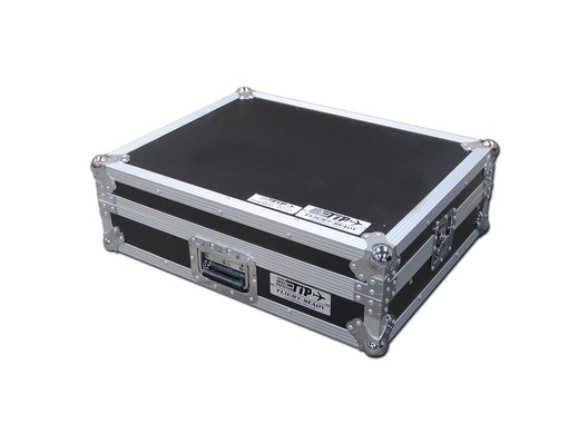 Total Impact TIP Case For DJ Controllers Traktor S8