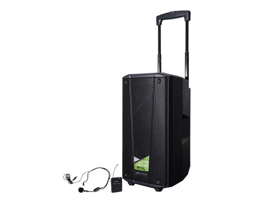 dB Technologies B-Hype M BT Portable PA
