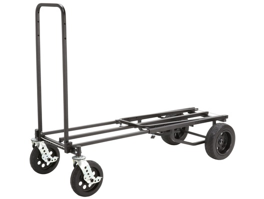 Rock N Roller MultiCart - R12 All Terrain Handtruck