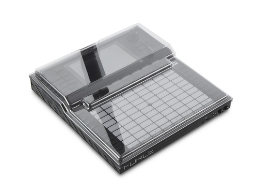 Decksaver Akai Force Dust Cover