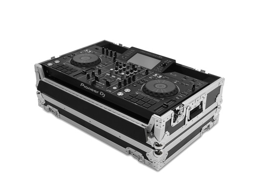 Total Impact Pioneer XDJ-RX2 Flight Case