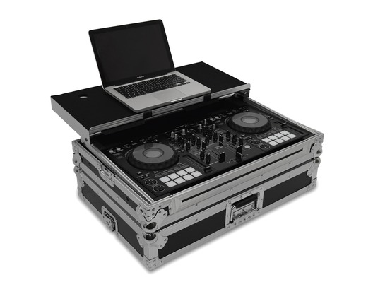 Gorilla DJ Pioneer DDJ-800 Flight Case Workstation