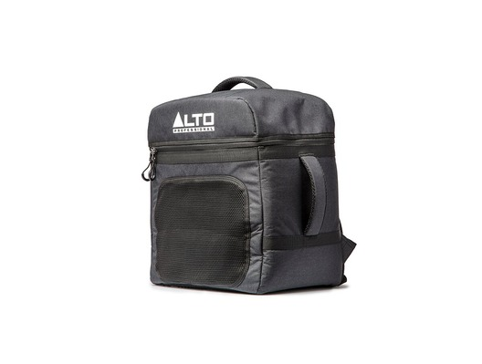 Alto Uber Backpack for Uber PA & Uber LT