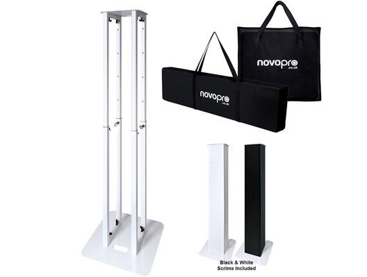 Novopro PS1XL Podium Stand