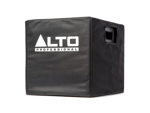 "Alto TX212S 12"" Subwoofer Cover"