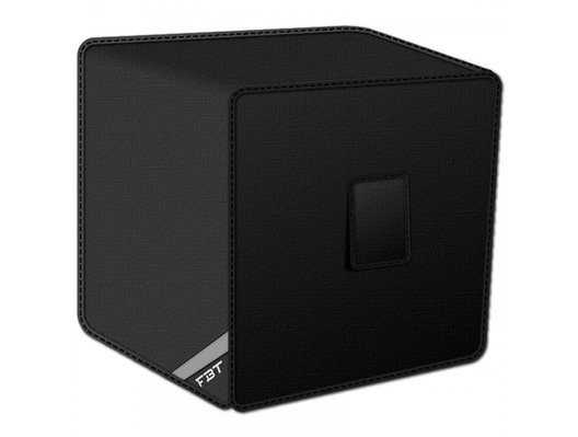 FBT Cover for X-SUB 15SA Subwoofer