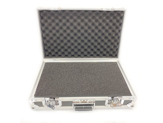 Total Impact Large Utility Full Flight Case Pick & Fit