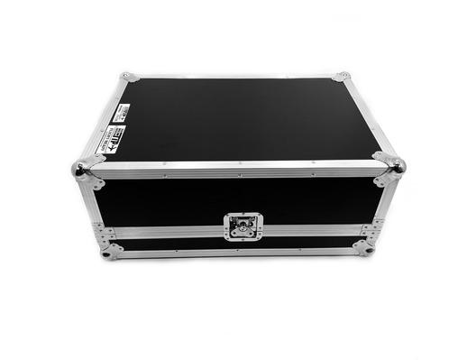 Total Impact Flight Case For Yamaha QL1 Mixing Desk