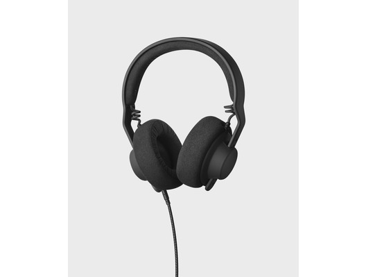 AIAIAI TMA-2 HD Preset Modular Headphones