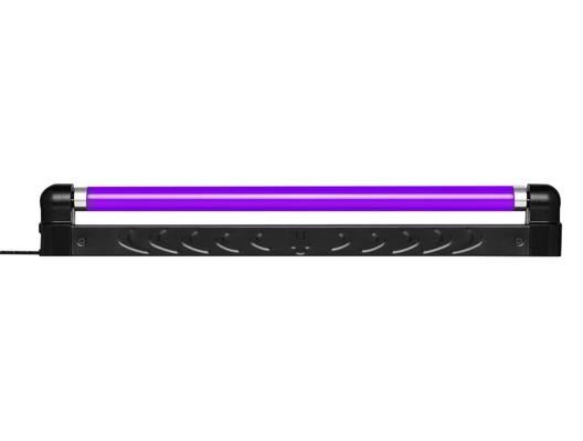 """Marq BL-24P 24"""" UV Blacklight"""