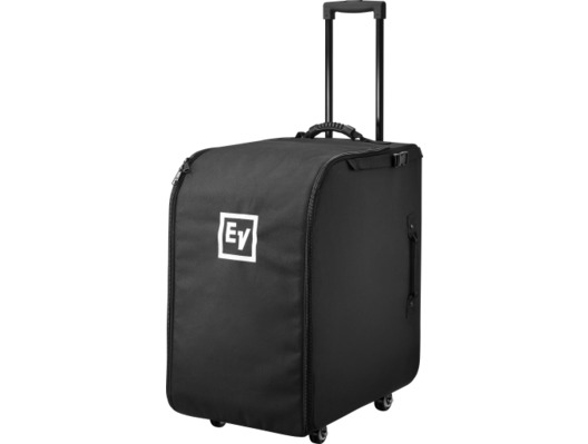 Electro-Voice Evolve 30M / 50 Rolling Case