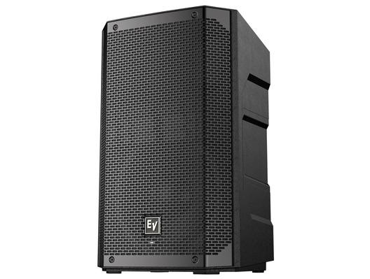 Electro-Voice ELX200-10P PA Speaker