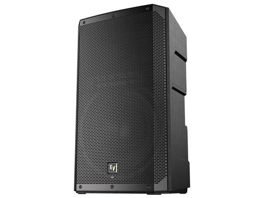 Electro-Voice ELX200-15P PA Speaker