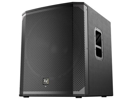 Electro-Voice ELX200-18SP Subwoofer