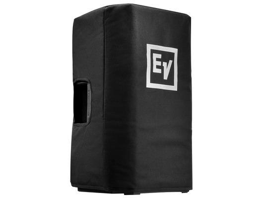 Electro-Voice ELX200-10-CVR (Padded cover for ELX200-10 & 10P)
