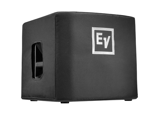 Electro-Voice ELX200-12S-CVR (Padded Cover for ELX200-12S)