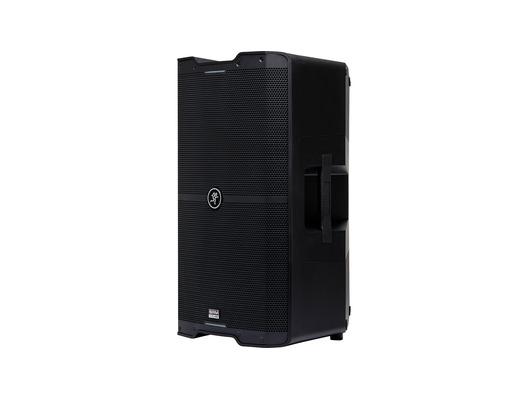 Mackie SRM212 V-Class High-Performance Powered Loudspeaker