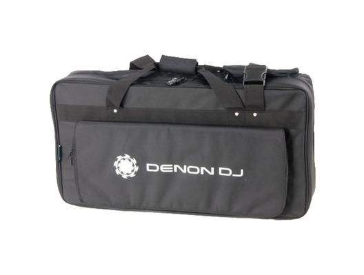 Denon DJ DNB01BK Prime Go Bag Case