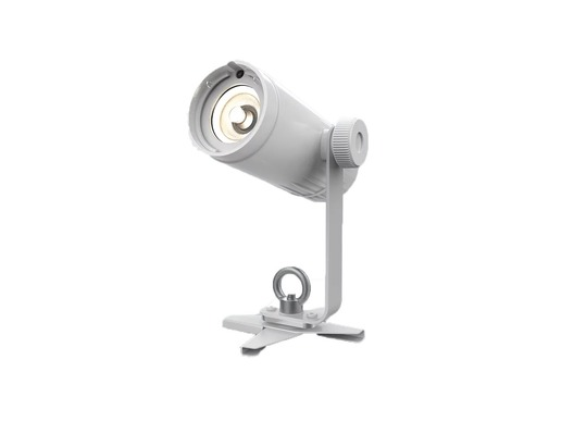 Chauvet EZPin Pack4 Pin-Spot Lights