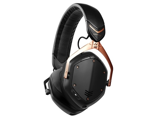 V-Moda Crossfade 2 Wireless Codex Edition Headphones