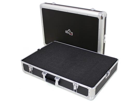 Gorilla DJ Controller Pick & Fit Case Pioneer DDJ-400