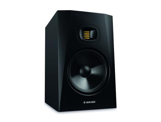 "Adam Audio T8V 8"" Studio Monitor Speaker"