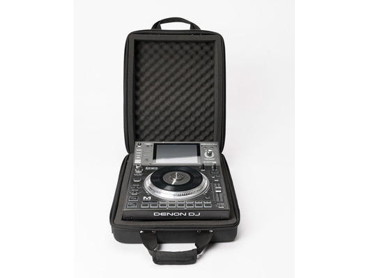 Magma CTRL Case Mixer/CDJ MKII