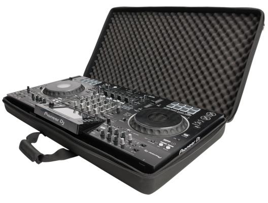 Magma CTRL Case XDJ-XZ Carry Case