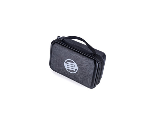 Reloop Cartridge King Storage Case